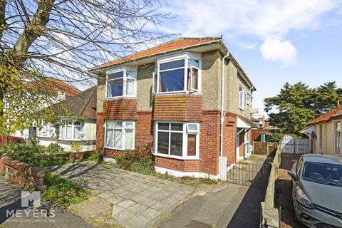 2 bedroom apartment for sale - Rowena Road, Southbourne, BH6