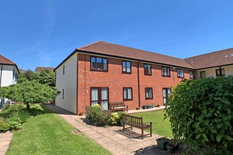 2 bedroom apartment for sale - Temple Gardens, Sidmouth