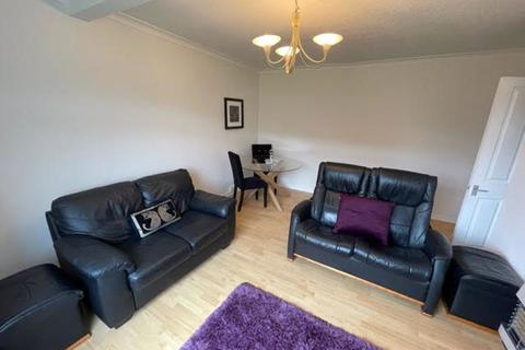 2 bedroom flat for sale - Inchbrae Drive, Aberdeen
