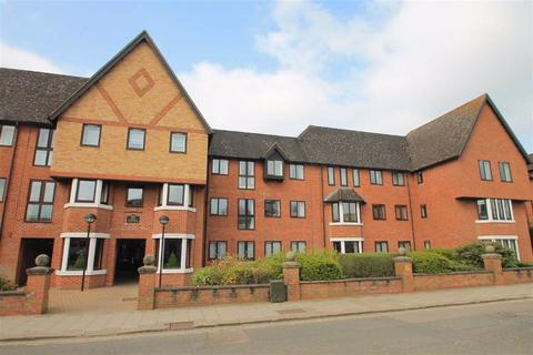 2 bedroom retirement property for sale - The Limes, Bedford