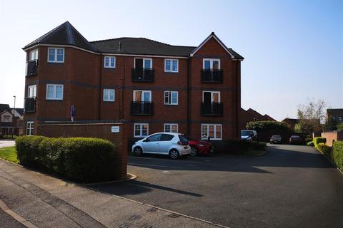 2 bedroom apartment to rent - Thames Way, Hilton, Derby