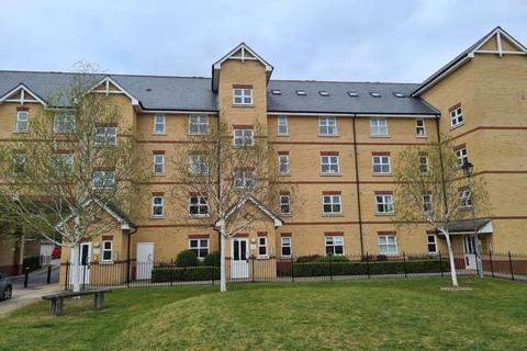 2 bedroom flat to rent - Winstanley Court, Cambridge