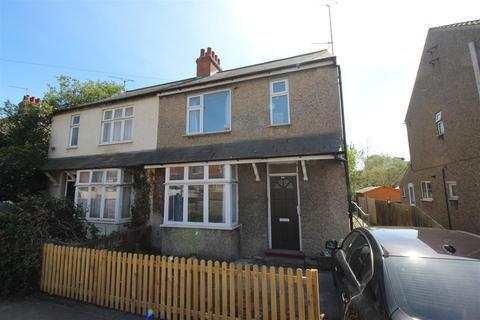 3 bedroom semi-detached house to rent - Water Eaton Road, Bletchley, Milton Keynes