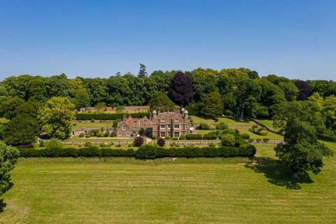 9 bedroom country house for sale - Markyate Cell, St. Albans