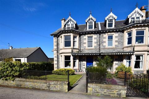 6 bedroom semi-detached house for sale - Grantown on spey