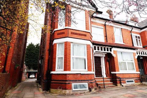 Studio to rent - Lea Road, Stockport
