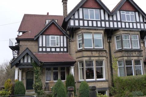 2 bedroom flat to rent - Tewit Well Road, Harrogate, HG2