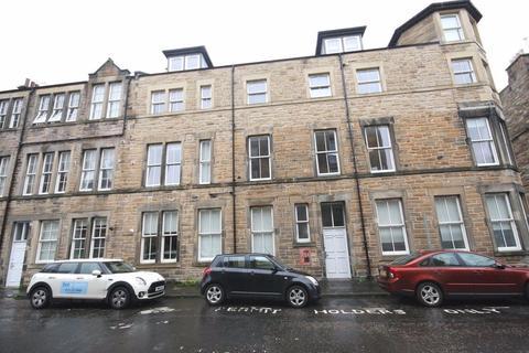 2 bedroom flat to rent - Watson Crescent, Edinburgh