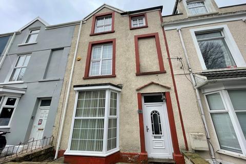 5 bedroom terraced house for sale - Carlton Terrace, Swansea, SA1