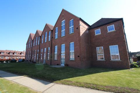 2 bedroom apartment for sale - Devonshire Drive, Eastwood, Nottingham, NG16