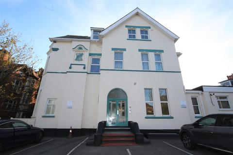 1 bedroom ground floor flat for sale - 13 Boscombe Spa Road, Bournemouth