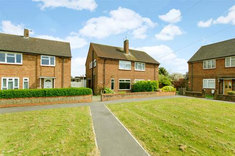 2 bedroom house for sale - Brampton Road, Hillingdon, Uxbridge