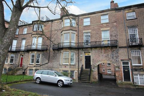 1 bedroom house to rent - Newcastle Terrace, North Shields