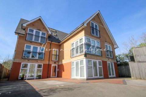 2 bedroom flat for sale - College Road, Whitchurch, Cardiff