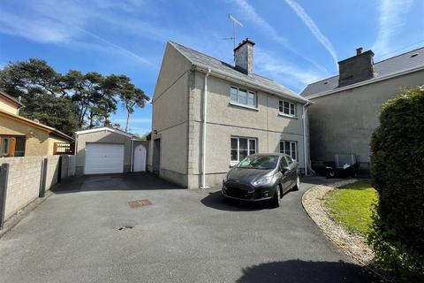 5 bedroom detached house for sale - Box, Llanelli