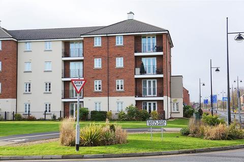 2 bedroom apartment to rent - Pinehurst Walk Boston Boulevard, Great Sankey, Warrington, WA5