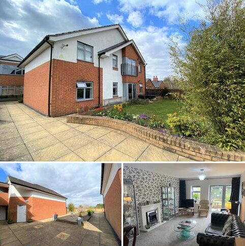 2 bedroom flat for sale - Alcester Road South, Birmingham, B14 6EB
