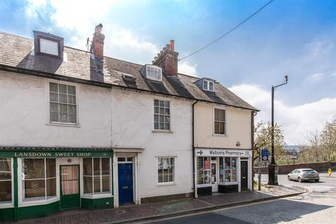 3 bedroom terraced house for sale - Lansdown Place, Lewes