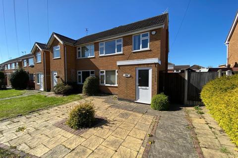 3 bedroom semi-detached house for sale - Mackinley Avenue, Stapleford, Nottingham