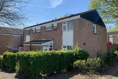 3 bedroom property to rent - Kingham Covert, Birmingham