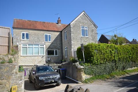 3 bedroom cottage for sale - Old Hollow, Mere, Warminster