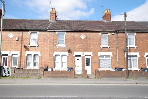 3 bedroom terraced house to rent - Rodbourne Road, Rodbourne, Swindon