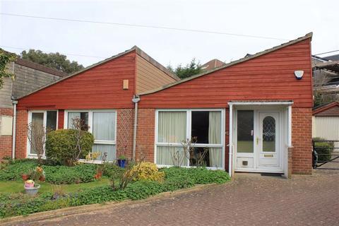 4 bedroom bungalow for sale - Kelston Gardens, Westbury On Trym, Bristol