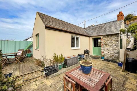 1 bedroom cottage to rent - Alberts Cottage, Wesley Road, Little Haven