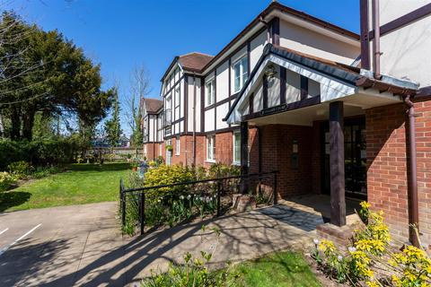 2 bedroom apartment for sale - Bolters Lane, Banstead