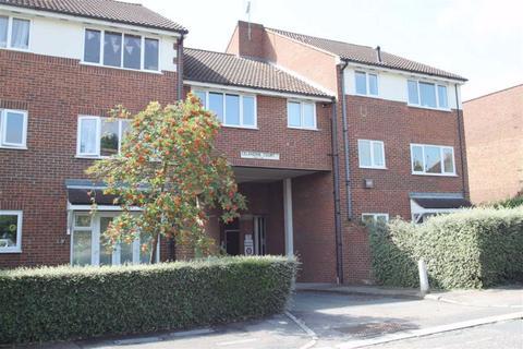 2 bedroom flat for sale - Celandine Court, Chingford