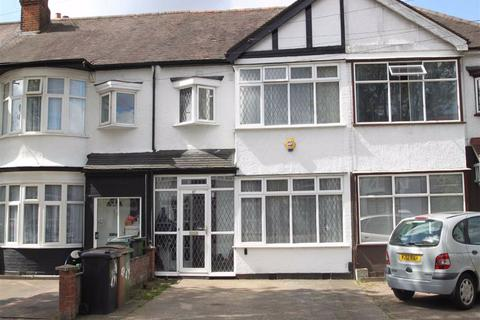 4 bedroom terraced house for sale - Cherrydown Avenue, Chingford