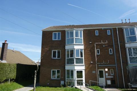 2 bedroom apartment for sale - Maes Brynna, Cwmdare, Aberdare