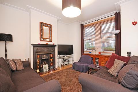 4 bedroom terraced house to rent - Rosebank Road, Hanwell, W7