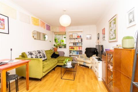 2 bedroom flat for sale - Burnham Street, London