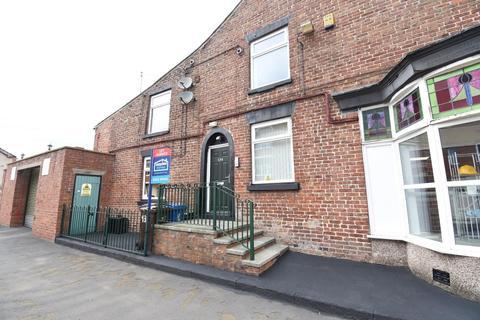 1 bedroom flat to rent - Wigan Lane, Swinley, Wigan, WN1 2LA