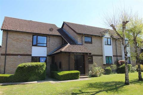 2 bedroom flat for sale - Eastlands, New Milton, Hampshire