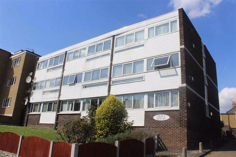 Studio to rent - Swift House, South Woodford