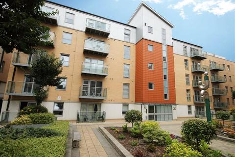 1 bedroom flat to rent - Jubilee Court, Queen Mary Avenue, South Woodford