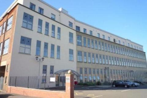 2 bedroom apartment to rent - Freehold Street, Northampton