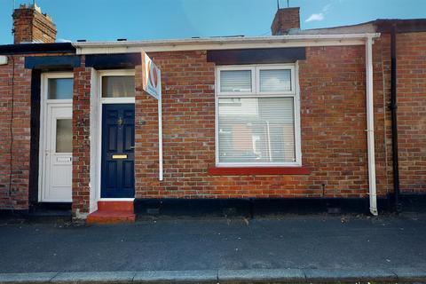 2 bedroom cottage for sale - Nora Street, High Barnes, Sunderland
