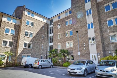 1 bedroom apartment for sale - Cornmill View, Horsforth