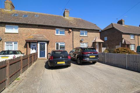 2 bedroom terraced house for sale - Somerset Road, East Preston, West Sussex