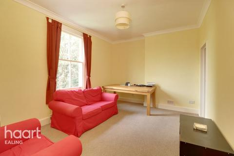 2 bedroom flat for sale - The Common