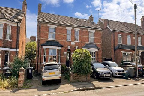 3 bedroom semi-detached house for sale - St. Marys Road, Tonbridge, Kent