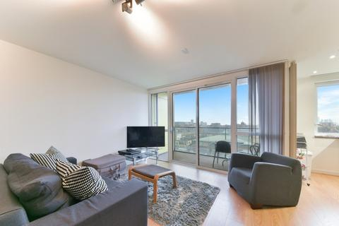 1 bedroom apartment for sale - Panoramic Tower, Poplar, London E14