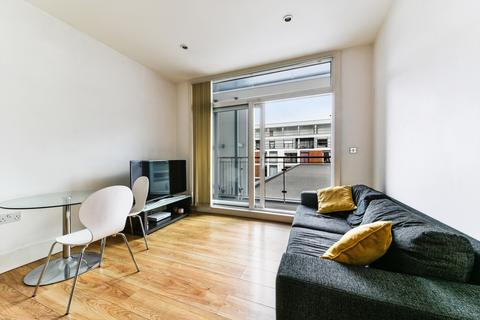 1 bedroom apartment for sale - Cornell Square, Vauxhall, London SW8