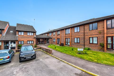 1 bedroom retirement property for sale - Regency Court, Park Avenue, Enfield EN1