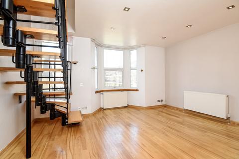 2 bedroom maisonette to rent - Acton Lane London W3