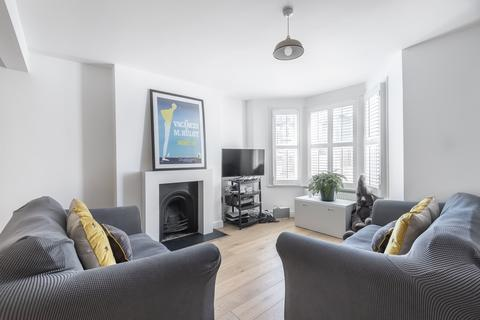 4 bedroom terraced house for sale - Combedale Road London SE10