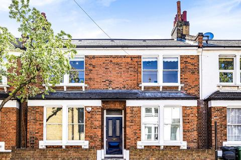 3 bedroom flat for sale - Grantham Road, Brixton